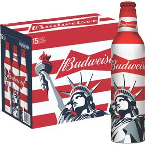 Budweiser-Statue-of-Liberty-News