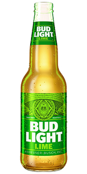 Photo of Bud Light Lime