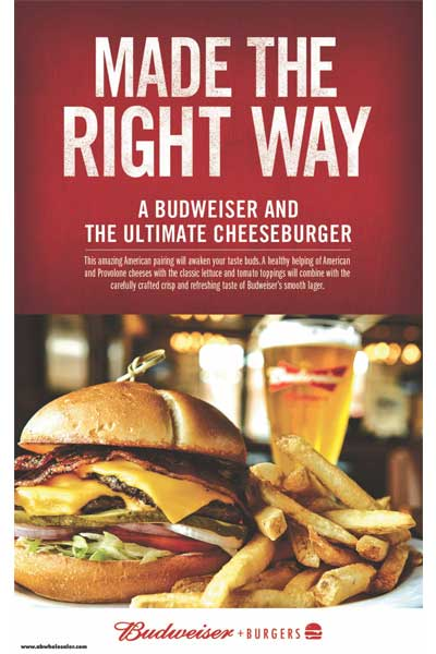 Budweiser-Burgers-and-Buds