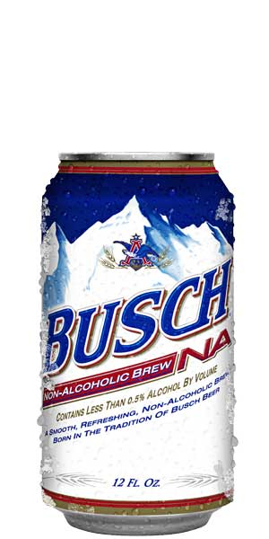 Photo of Busch NA