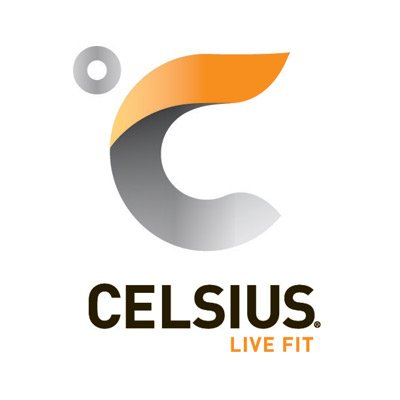 Logo for Celsius
