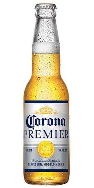 Photo of Corona Premier