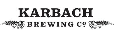 Logo for Karbach