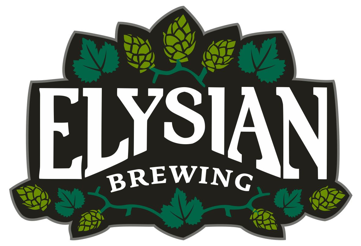 Logo for Elysian Brewing Company