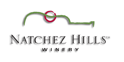 Logo for Natchez Hills