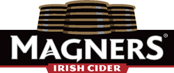 Logo for Magner's