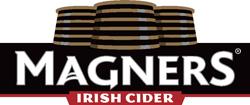 Logo for Magner's