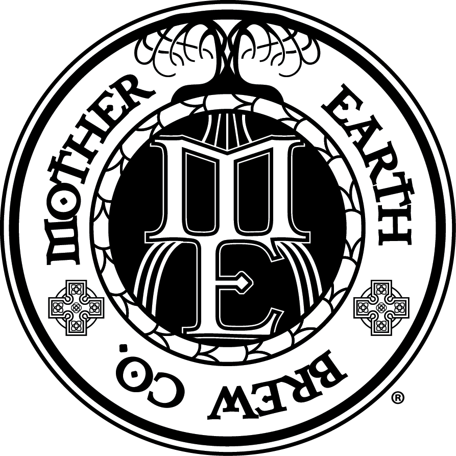 Logo for Mother Earth Brewing