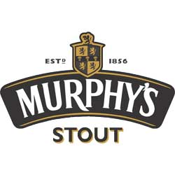 Logo for Murphy Brewery Ireland Limited
