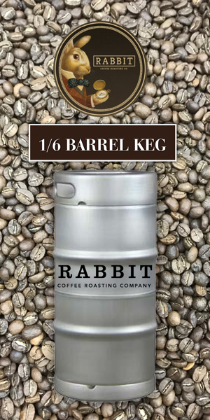 Photo of Rabbit Coffee Roasting Co.