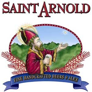 Saint-Arnold-Logo