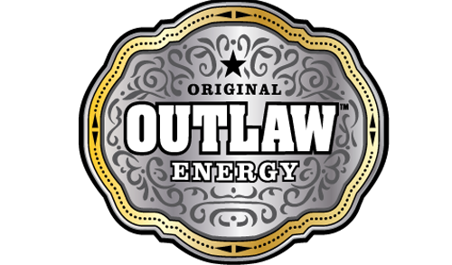 Logo for Outlaw Energy
