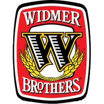 Logo for Widmer Brothers Brewing Company