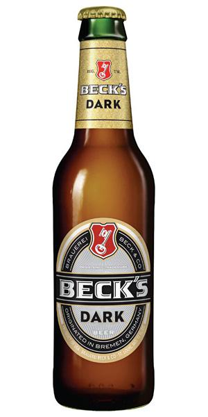Photo of Beck's Dark