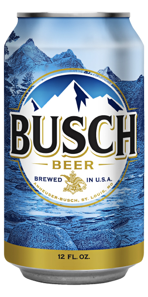 Photo of Busch