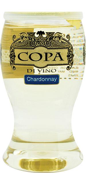 Photo of Copa Di Vino Chardonnay