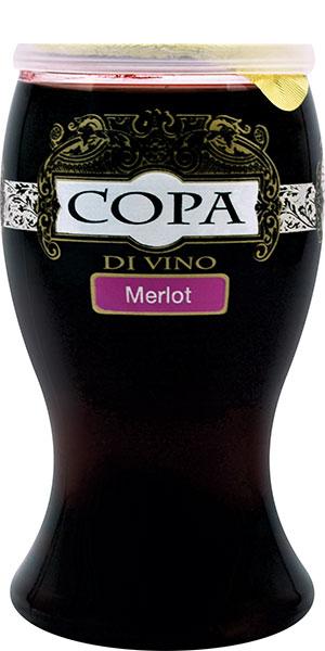 Photo of Copa Di Vino Merlot