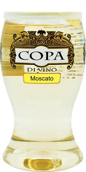 Photo of Copa Di Vino Moscato