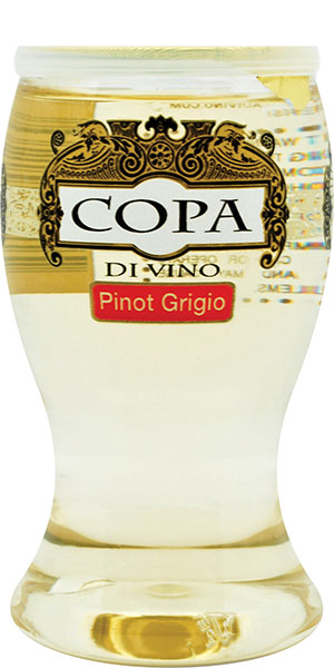 Photo of Copa Di Vino Pinot Grigio