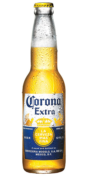 Photo of Corona Extra