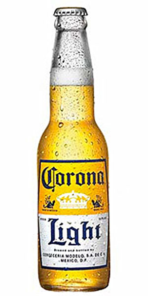 Photo of Corona Light