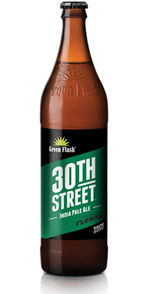 Photo of 30th Street Pale Ale