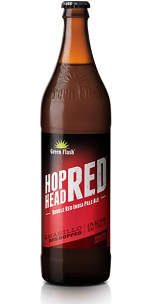 Photo of Hop Head Red