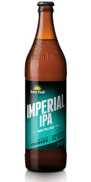 Photo of Imperial IPA