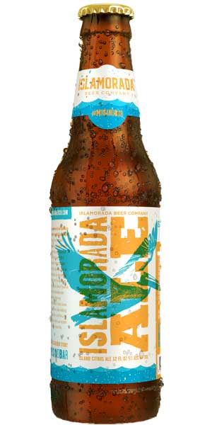 Photo of Islamorada Ale