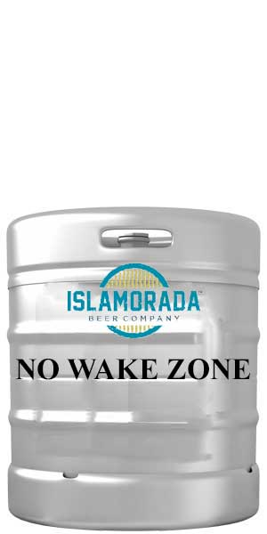 Photo of Islamorada No Wake Zone