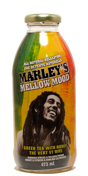 Photo of Marley's Mellow Mood