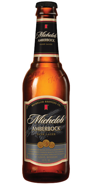 Photo of Michelob Amber Bock