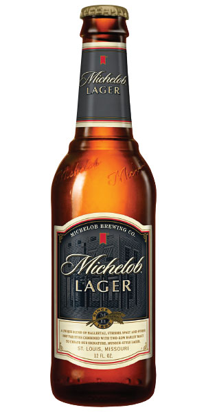 Photo of Michelob Lager