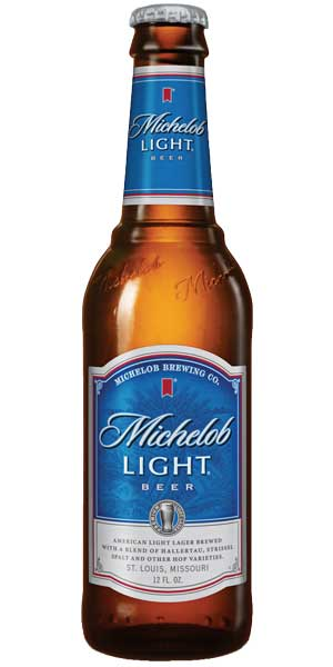 Photo of Michelob Light