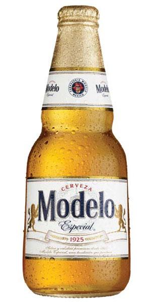 Photo of Modelo Especial