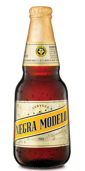 Photo of Modelo Negra