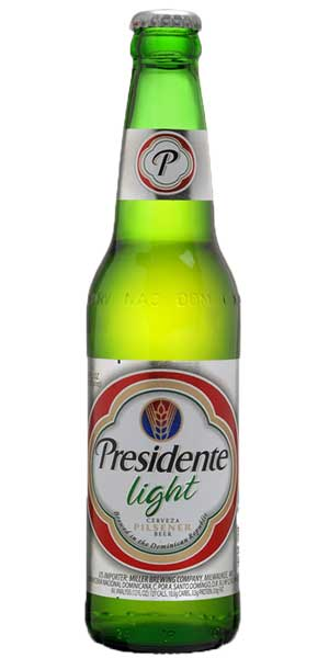 Photo of Presidente Light