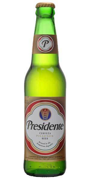 Photo of Presidente