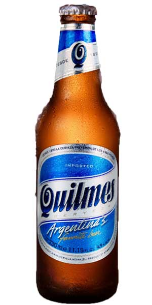 Photo of Quilmes Cristal