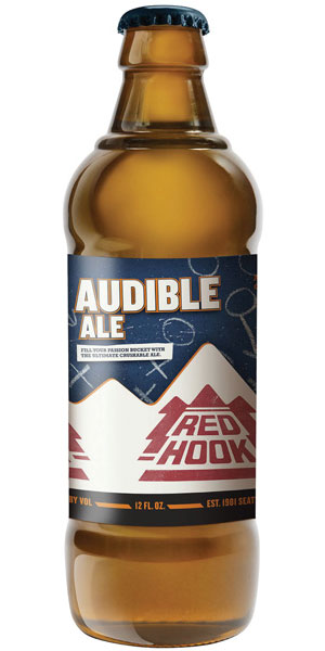 Photo of Red Hook Audible