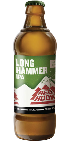 Photo of Red Hook Long Hammer