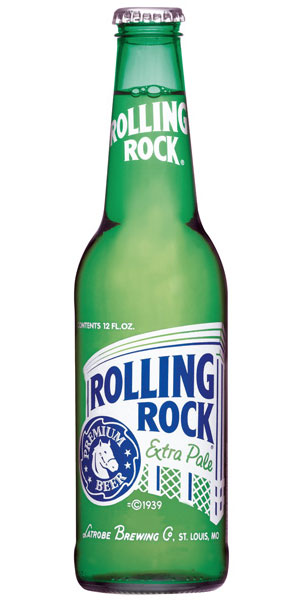 Photo of Rolling Rock
