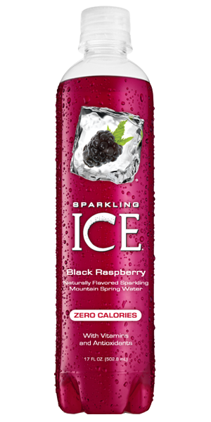 Photo of Sparkling ICE
