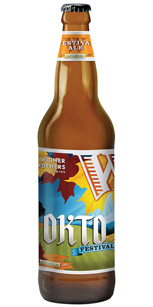 Photo of Okto Festival Ale