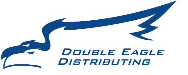 Double Eagle Distribution